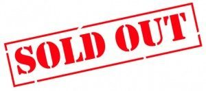 SOLD OUT - VALENTINES DAY SWEETHEARTS DINNER PARTY